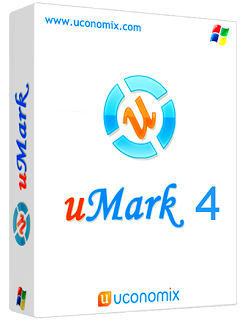 uMark Professional 4.2 ���� q625Wn16[1][1].png